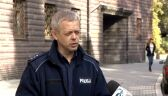 Policjanci zatrzymali 4 osoby, które fałszowały dokumenty