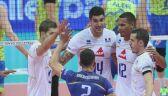 Francja pokonała Słowenię w Gdańsku