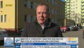 Bartosz D. usłyszał zarzuty. Sąd postanowił także o przedłużeniu aresztu