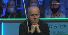 Allen wygrał 1. frejma finału Northern Ireland Open