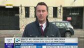 Rusza proces w sprawie Smoleńska. Wśród oskarżonych Tomasz Arabski
