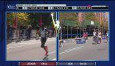 Joyciline Jepkosgei wygrała Maraton Nowojorski