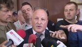 Sąd nie zgodził się na dozór elektroniczny za spalenie kukły Żyda