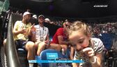 Watts Australian Open 4