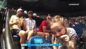 Watts Australian Open 4