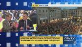 Ambasadorowie o sytuacji w Hiszpanii i protestach
