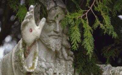 Upadek Kościoła w Irlandii. Czy tak może wyglądać przyszłość polskiego Kościoła?