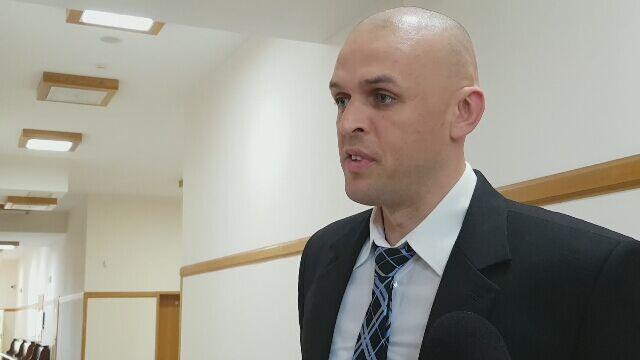 PAP wycofuje depeszę o wezwaniu Tuska na świadka w procesie Arabskiego