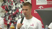 Lewandowski: na ten sukces czekałem 12 lat