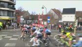 Rocznica. Kirsten Wild wygrała finisz Driedaagse Brugge - De Panne