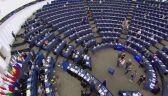 Juncker w orędziu o stanie Unii