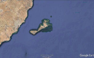 Łódź z migrantami zatonął niedaleko tunezyjskiego Safakis