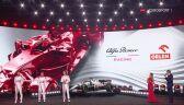 Kimi Raikkonen o oczekiwaniach na nadchodzący sezon Formuły 1