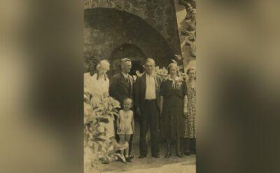 Zamek Książ dla turystów otworzył się na początku XX wieku