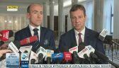 PO: wniosek o ukaranie Piotrowicza (PiS) za kłamstwa z mównicy sejmowej