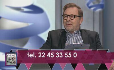 Szkło Kontaktowe 12.08.2018, część pierwsza
