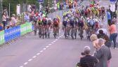 Modolo wygrał 3. etap Tour de Luxembourg