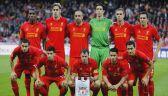 Andre Wisdom zaczynał karierę w Liverpoolu