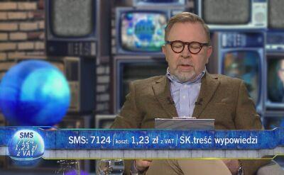 Szkło Kontaktowe, 21.11.2020 część druga