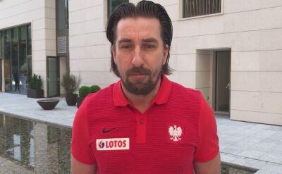 Iwan o organizacji wyjazdu do Czarnogóry