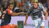Dolberg jest piłkarzem Nicei