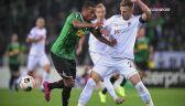 Borussia Moenchengladbach - Wolfsberger AC