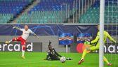 RB Lipsk - Manchester United