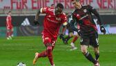 Union Berlin - Bayern Monachium w 11. kolejce Bundesligi