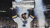 St. Louis Blues z Pucharem Stanleya