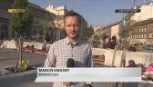 Relacja specjalnego wysłannika TVN24 do Budapesztu