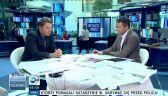 Rafał Wojda z TVN CNBC o zmianach w OFE