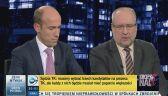 Długi (Kukiz'15): wyrok TK pokazuje, jak głęboki mamy w Polsce kryzys