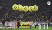 Superpuchar Niemiec 2021: Borussia Dortmund - Bayern Monachium