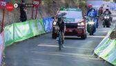 Storer wygrał 7. etap Vuelta a Espana