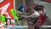 Petra Vlhova wygrała slalom w Zagrzebiu