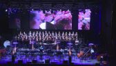 Penderecki zadyrygował Chórem Filharmonii Narodowej