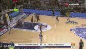W lidze włoskiej wsad rodem z NBA!