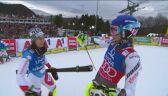 Shiffrin wygrała slalom w Semmering