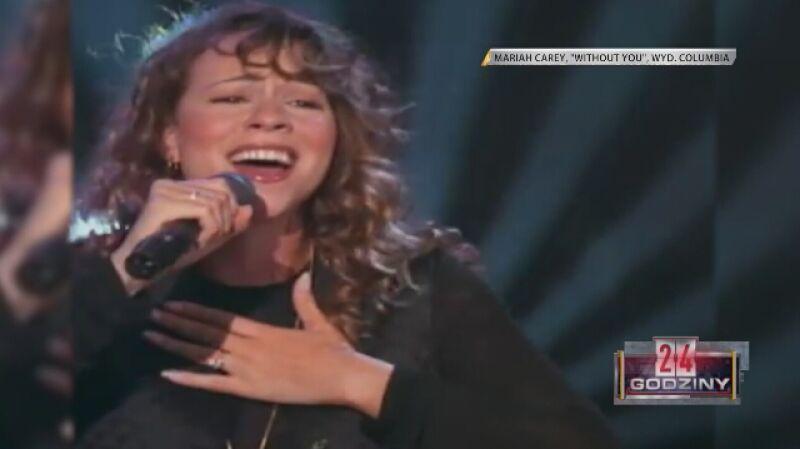 Wyznanie znanej piosenkarki. Zmaga się z chorobą