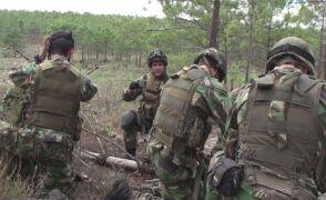 NATO: amerykańsko-portugalski desant w ramach ćwiczeń