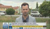 Festiwal w Kostrzynie znów imprezą o podwyższonym ryzyku