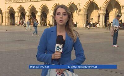 Ewelina Woźnica o Festiwalu Netia Off Camera