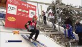 Rehrl z najlepszym wynikiem w konkursie skoków