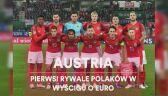 Austria bez tajemnic