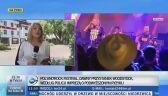 Dawny Przystanek Woodstock imprezą o podwyższonym ryzyku