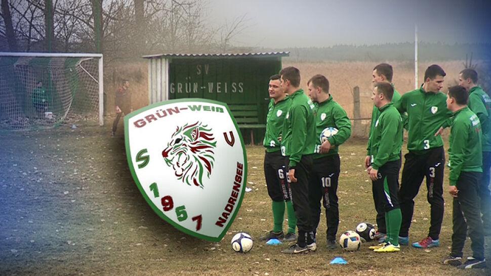 Polscy piłkarze podnieśli z kolan niemiecki klub. Mają szanse wygrać Puchar Niemiec
