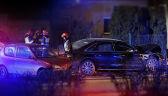 Premier Szydło pisze list do kierowcy seicento z wypadku w Oświęcimiu