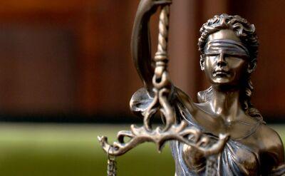 """""""Są chwile, kiedy trzeba zabrać głos"""". Sędziowie protestują przeciwko planom PiS"""