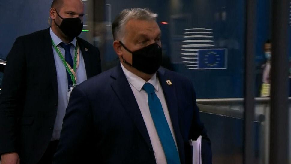 Fidesz opuszcza Europejską Partię Ludową w europarlamencie