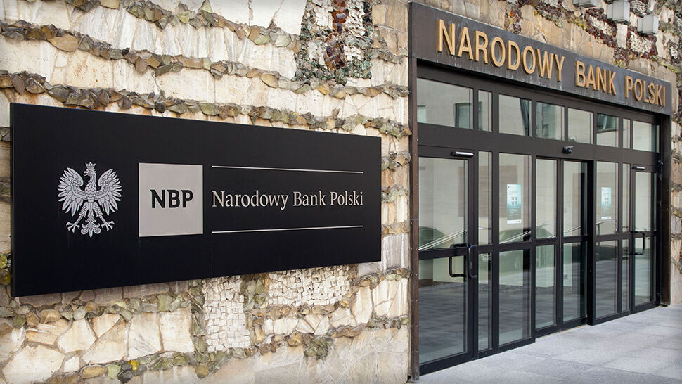 Pensje w NBP będą jawne. PO: można się spodziewać jakichś kruczków